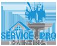 Service Pro Painting